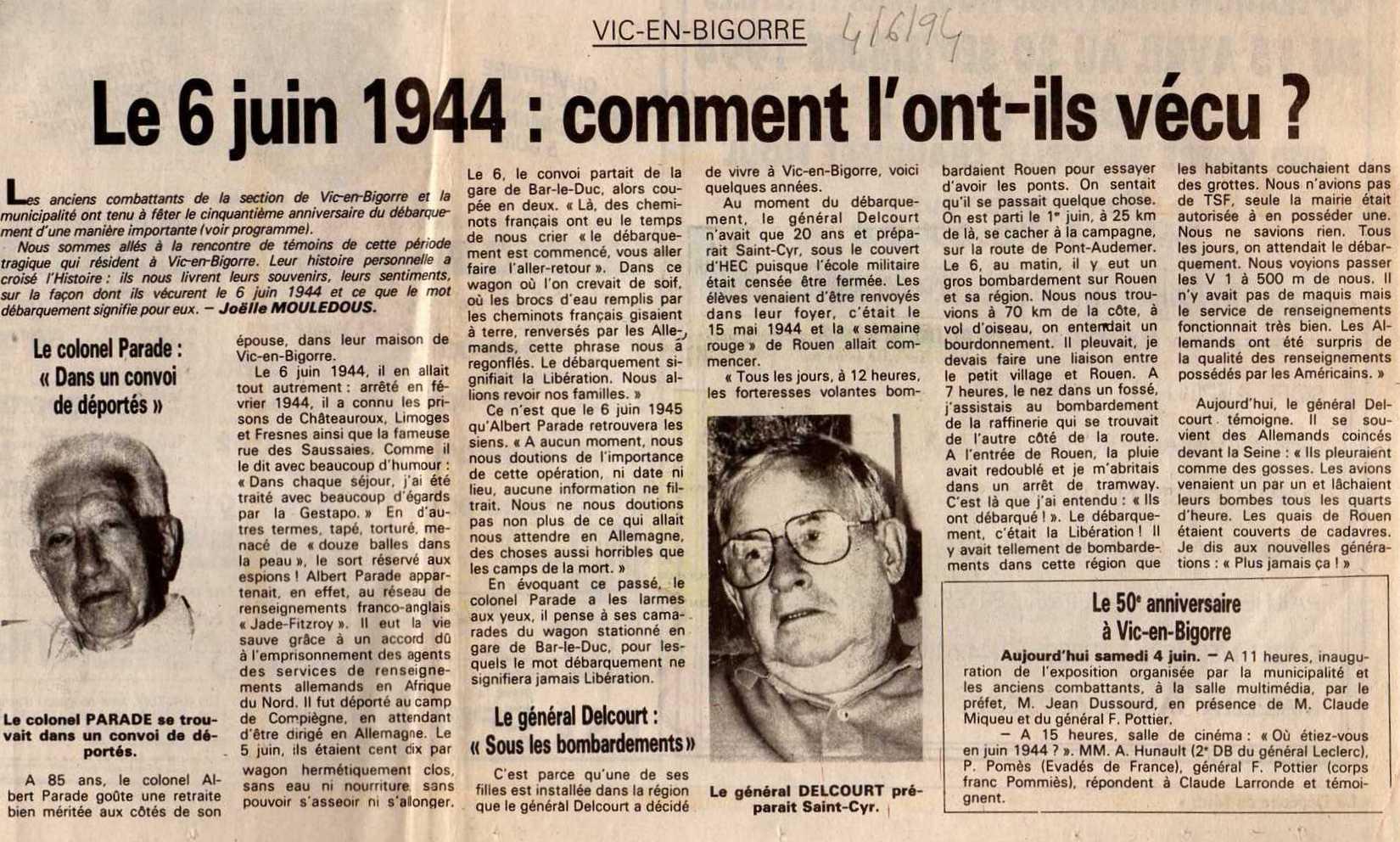 http://lepoidsdesmots.unblog.fr/files/2008/01/img077.jpg